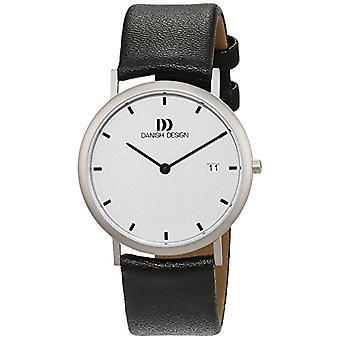 Danish Design 3316113- Men's Watch