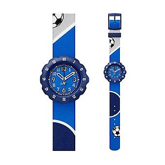 Flikflak watch zfpsp045