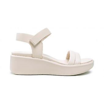 Ecco Flowt 27330359113 zapatos universales de verano para mujer