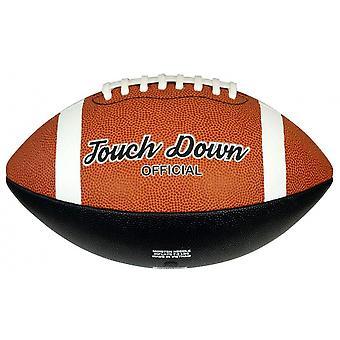 Midwest Touch Down Officiel du football américain