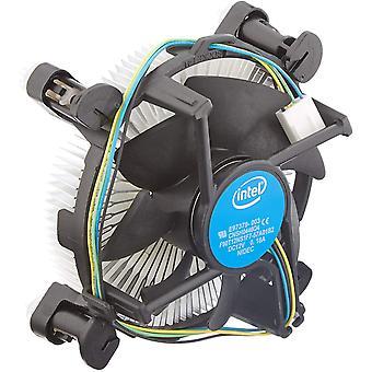 Intel Pentium Gold G6405 processor 4.1 GHz 4 MB Smart Cache Box