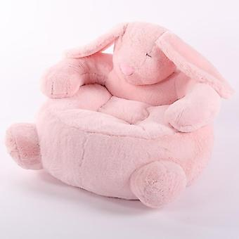 Детский стул Уголок Место Пуф Футон Кресло Couch