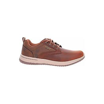 Skechers Delson 65693CDB universal all year men shoes