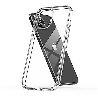 Iphone 12 Pro Max Clear Case, iphone 12 Pro Case, iphone 12 Case