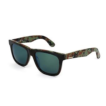 Diesel sunglasses 664689648252