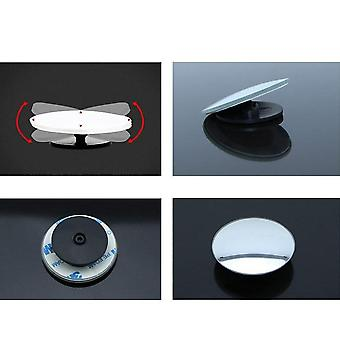 Car Rear View Mirror For All Cars