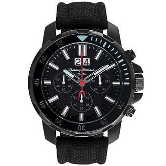 Tommy Bahama Big Island Diver Men's Chronograph Watch 10018297