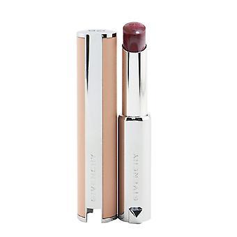 Givenchy Rose Perfecto Beautifying Lip Balm - # 315 Berry Break (Deep Raspberry) 2.8g/0.09oz