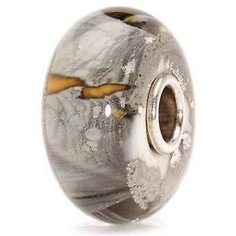 Trollbeads perle de verre tglbe-20046