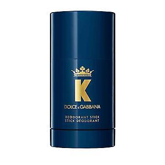 Dolce & Gabbana K Deostick 75ml