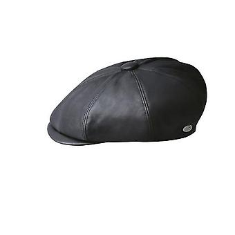 Bailey hat for mens awo33435