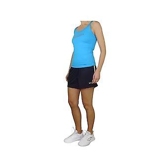 Adidas Top W 603792 training all year women t-shirt