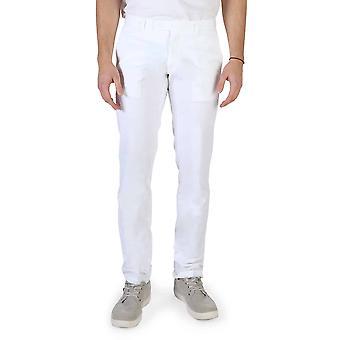 Armani Jeans - Trousers Men 3Y6P73_6N21Z