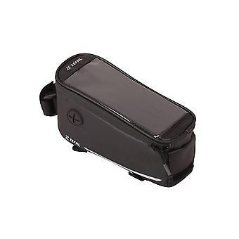 Zefal Console Pack T1 top tube pocket (0.8 L)