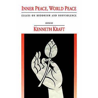 Pace Interiore Pace Mondiale