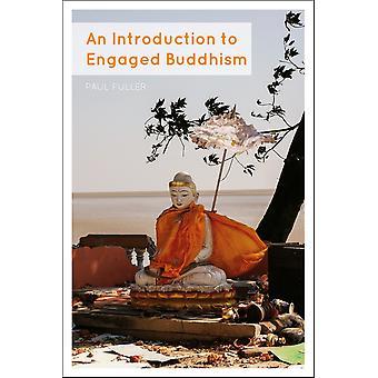 婚約仏教の紹介