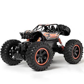 2021 Nieuwe rc auto 1/14 4wd afstandsbediening hoge snelheid voertuig 2.4ghz elektrische rc speelgoed vrachtwagen buggy speelgoed