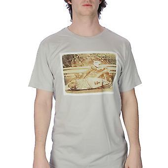 Alpinestars tričko ~ naléhavé