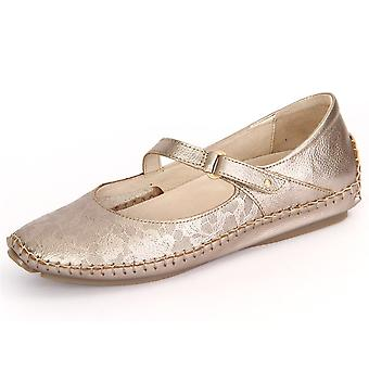 Pikolinos Jerez Stone 5785679CL universal todo ano sapatos femininos