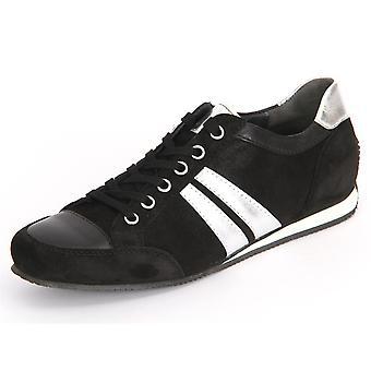 Semler Tanja Silber Samtchevreau T1113561479 universal all year women shoes
