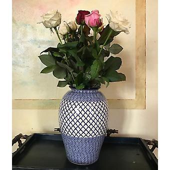 Floor vase 32 cm height, tradition 2, BSN 5073