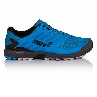 Inov8 Trailroc 285 chaussures de Running