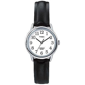 Timex alkuperäisen T20441 seuranta