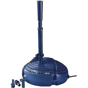 FIAP 2715 Waterfeature pumpe 1000 l/h