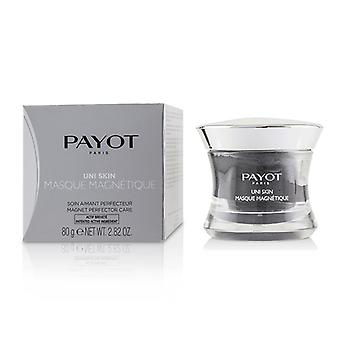 Payot Uni Skin Masque Magnetique - Magnet Perfector Care - 80g/2.82oz