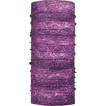 Buff Nowy oryginalny podgrzewacz szyi w Siggy Purple