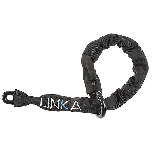 Linka Chain For Smart Lock