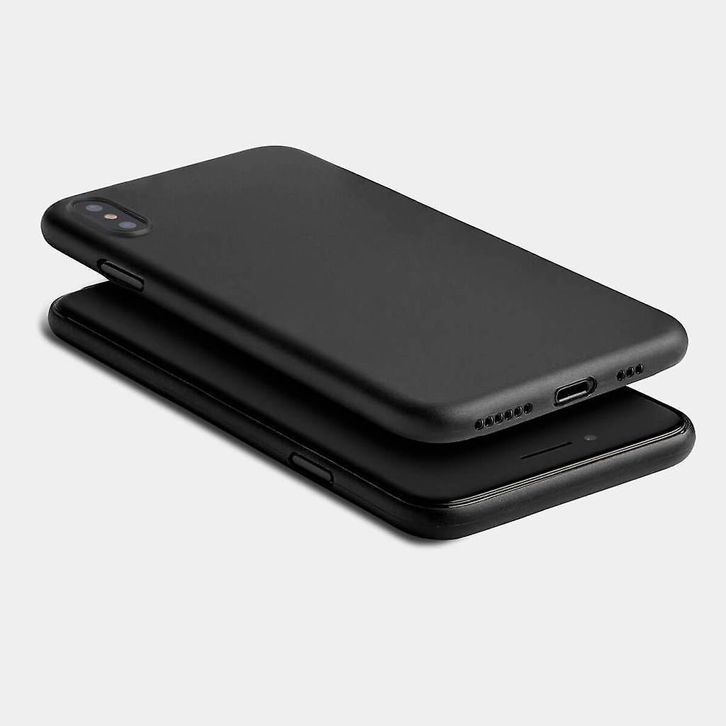 Super slimmed iPhone XS case