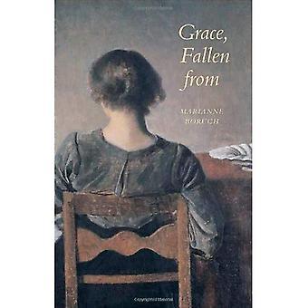 Grace, fallna från