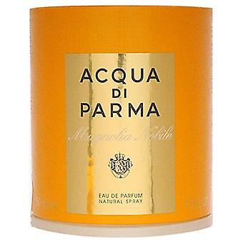 Acqua di Parma Magnolia Nobile Eau de Parfum 50ml EDP Spray