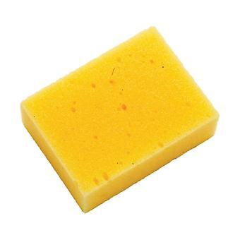 Lincoln Large Economy Sponge (Pack of 20)