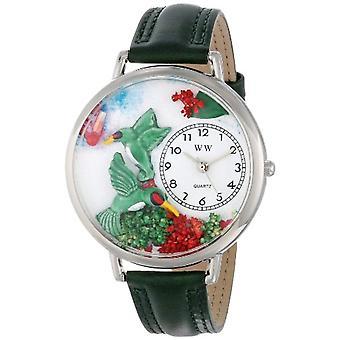 Whirlpool WHIMS-U1210003, men's wristwatch