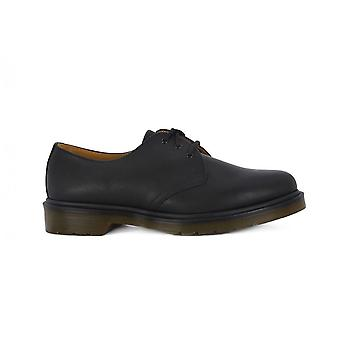 Dr Martens 1461 Last 84 10078005 universal all year men shoes