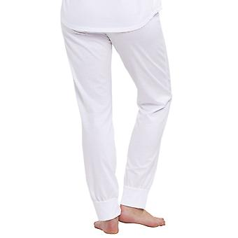 Rosch 1884162 Women's Smart Casual Cotton Pyjama Pant