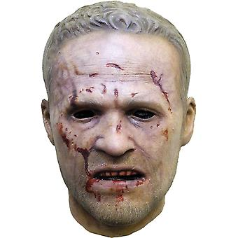 Wd Merle Walker Mask For Adults