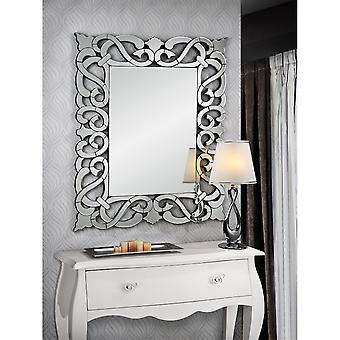 Schuller Dunia Rectangular Mirror