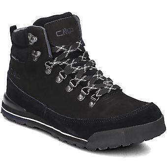 CMP Heka 3Q4955767BN trekking all year men shoes