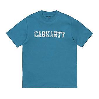Carhartt WIP S