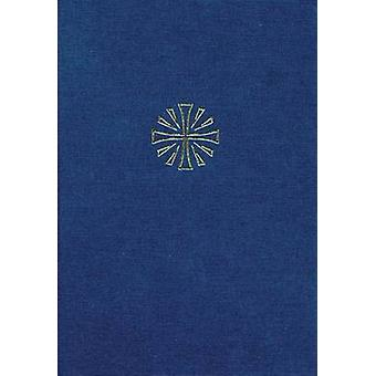 Revised Standard Version Catholic Bible - Compact Edition - Revised Sta