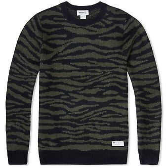 Adidas Originals Tiger Sweater M64212