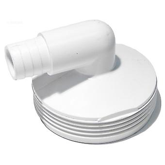 Therm Products RPL220255 2