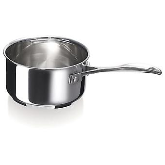 Beka Chef saucepan (Kitchen , Household , Pots and pans)