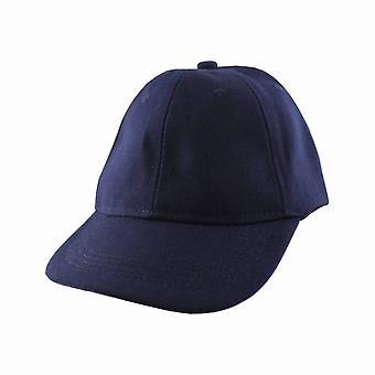 Cap Child dark Blue
