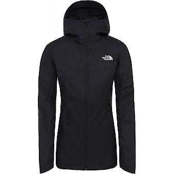 North Face Women's Quest Insulated Jacket