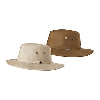 Craghoppers Herren Kiwi Ranger Hut