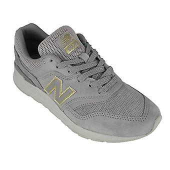 New Balance Shoes Casual New Balance Cw997Hcl 0000159633
